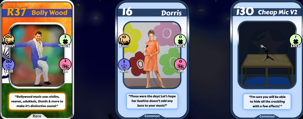 card236.png