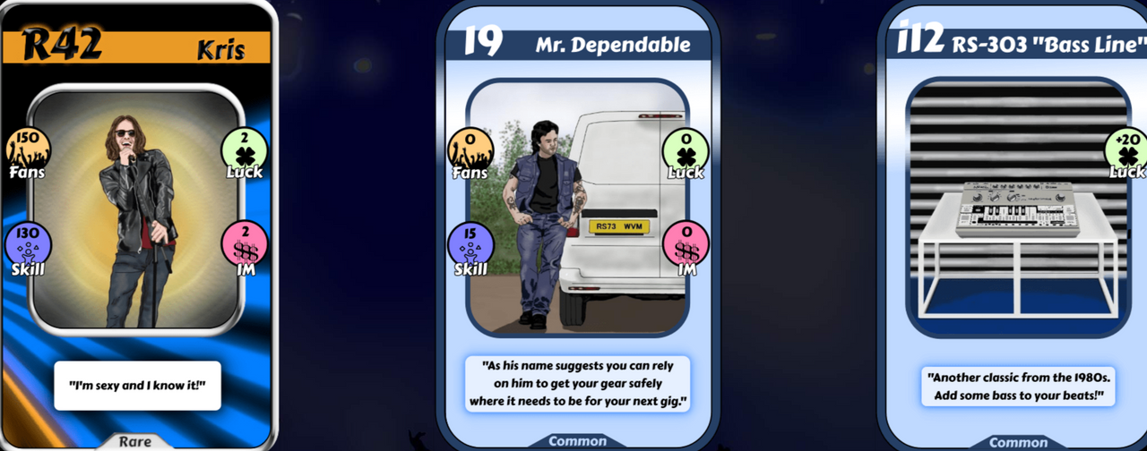 card190.png