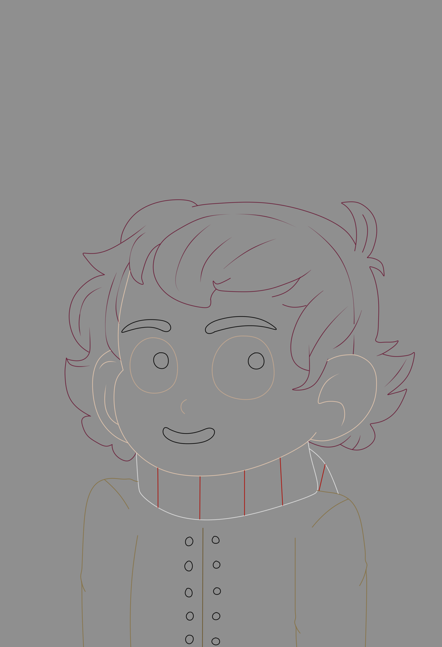 lineart.png