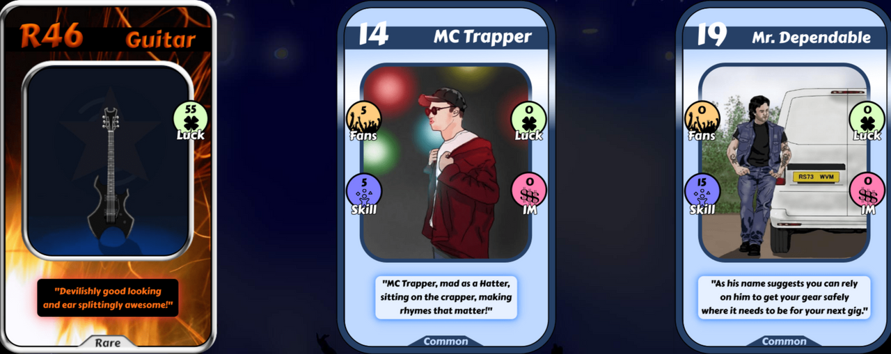card172.png