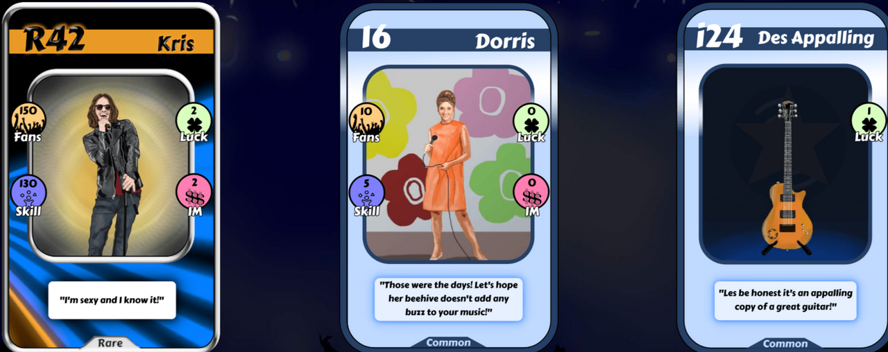 card245.png