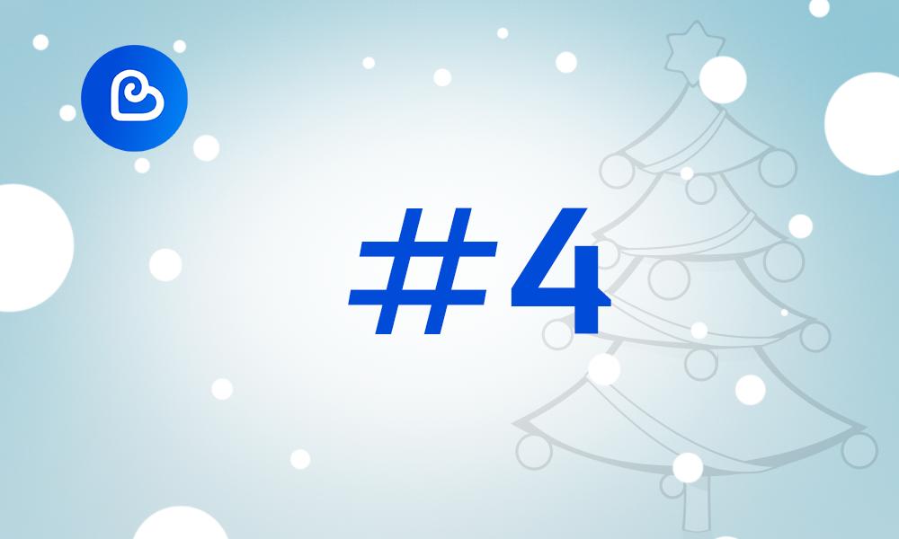 advent-calendar-christmas-blockchain