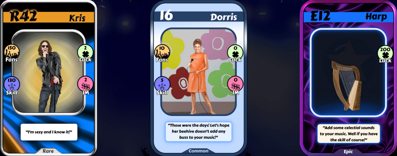card202.png