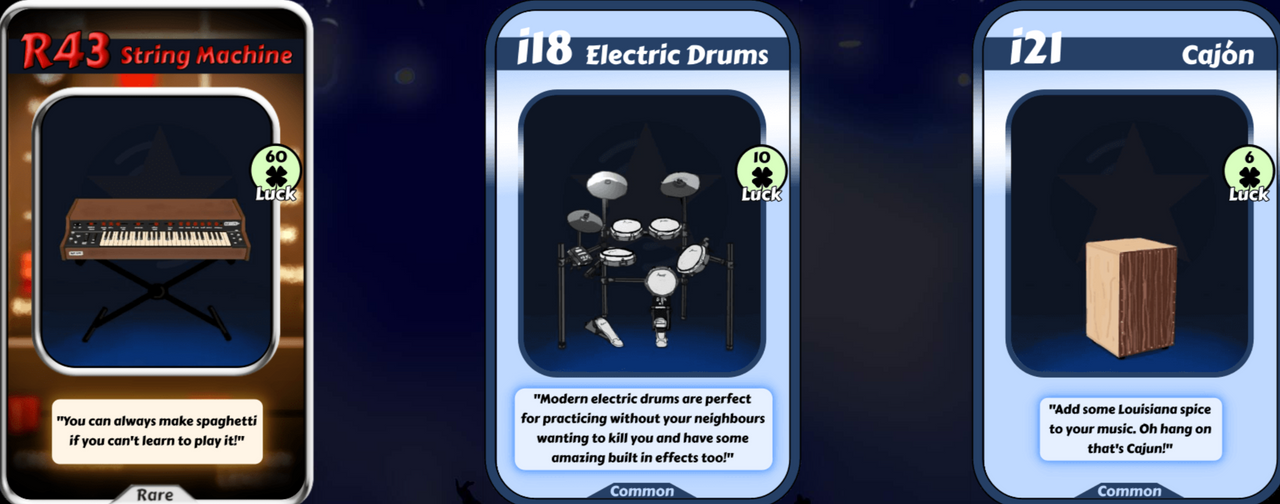 card111.png