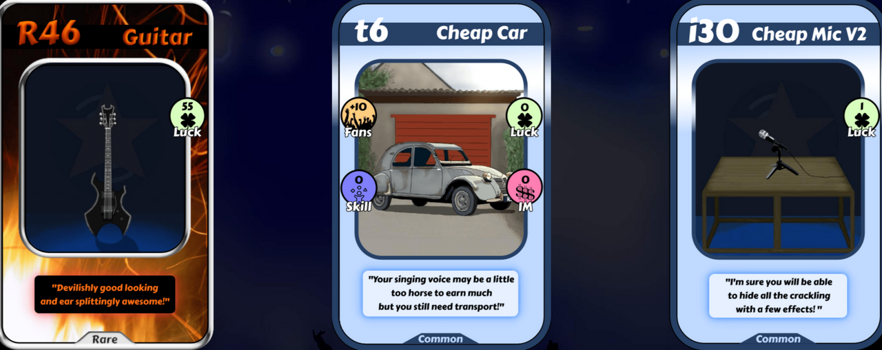 card137.png