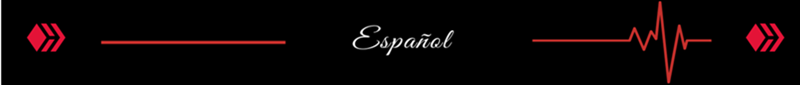 espa_ol.png