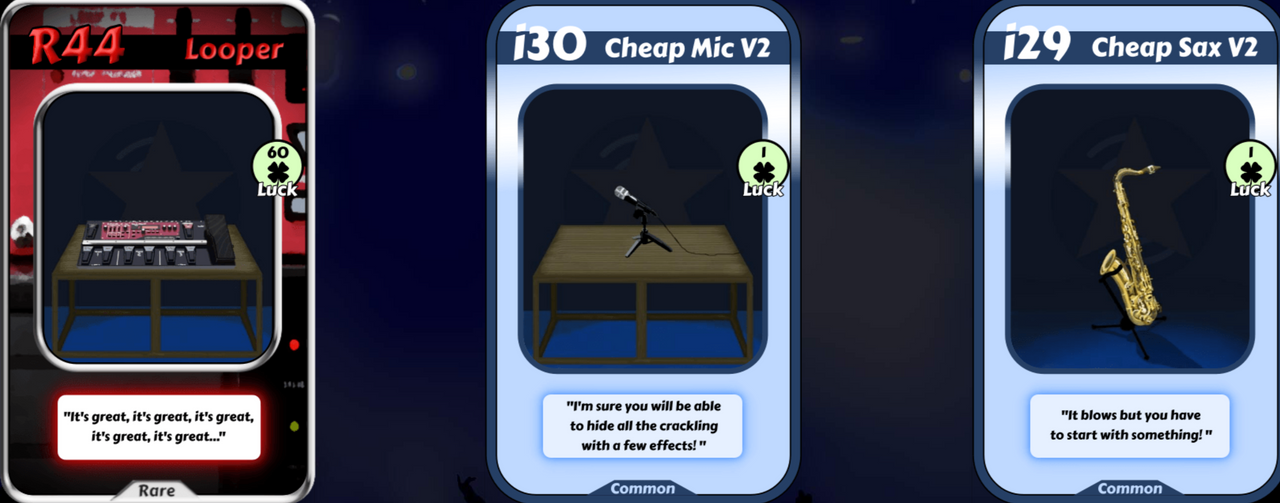card151.png