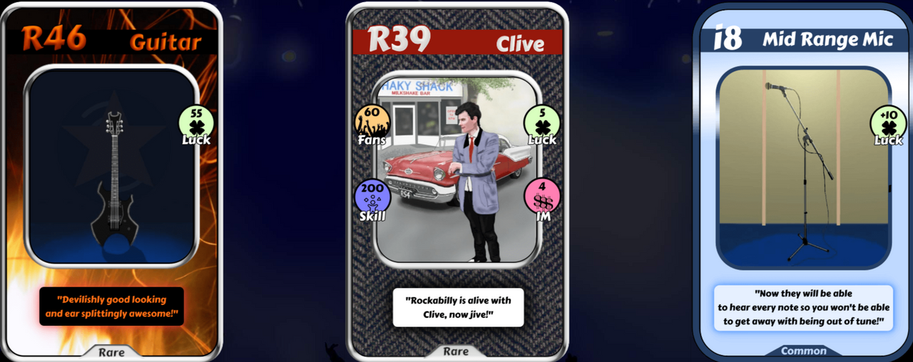 card184.png