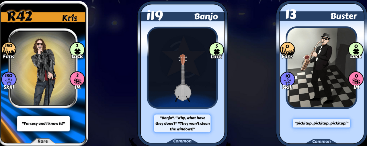 card175.png