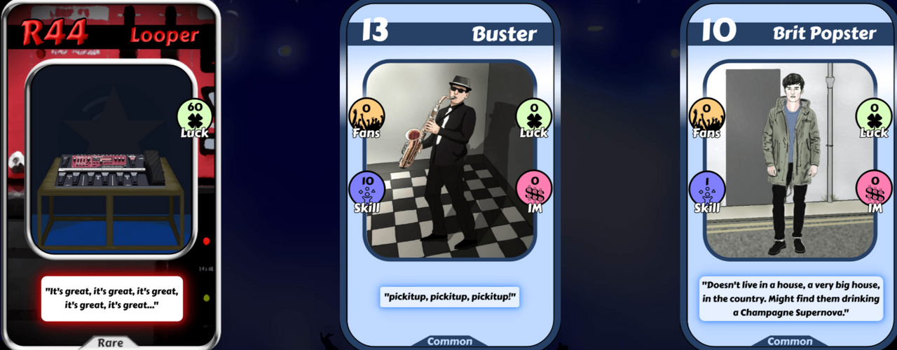 card110.png