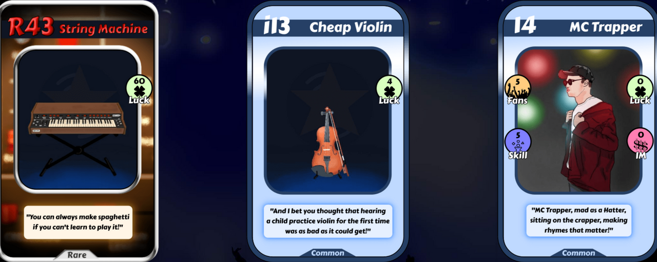 card134.png