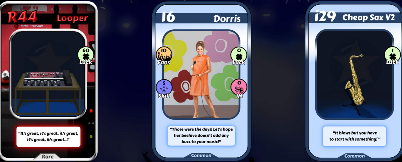 card154.png
