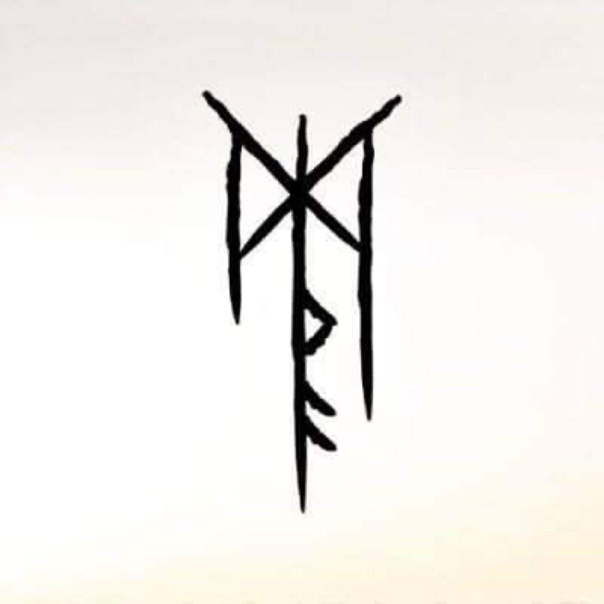 Family bind rune