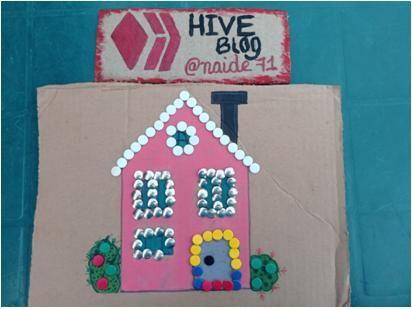 Hive 8.JPG