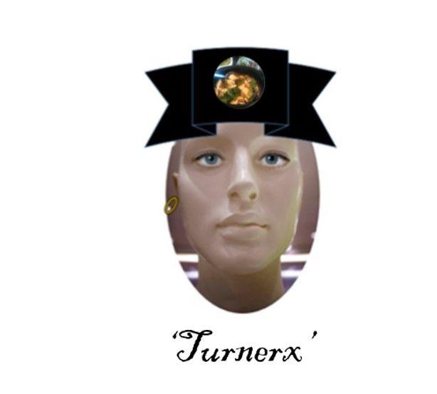 Eturnerx.jpg