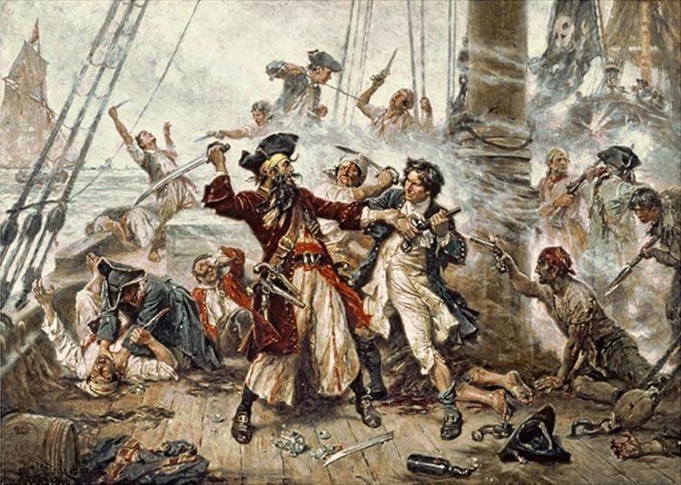 pirati-1.jpg