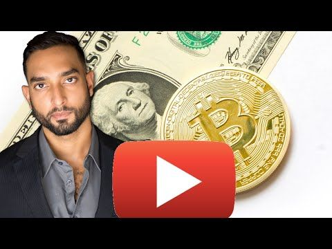 Daily Bitcoin, Ethereum, and Cryptocurrency News! - August 3rd, 2020