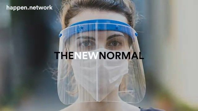 The New Normal  Documentary by happen.network.mp4_snapshot_03.19.306.jpg