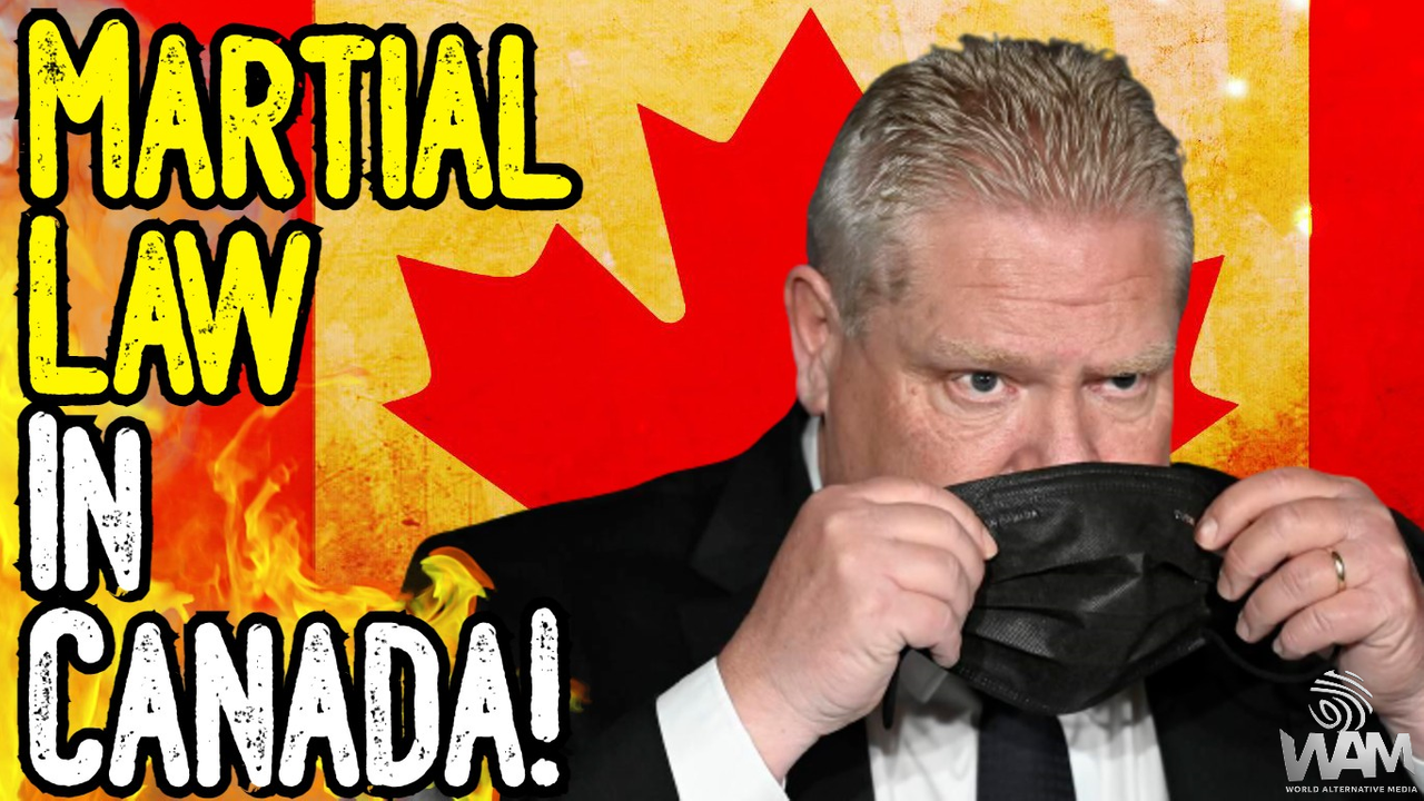 martial law in canada new restrictions thumbnail.png