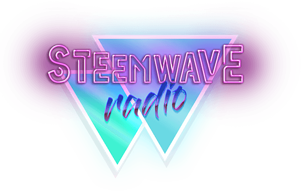 steemwave-name.png