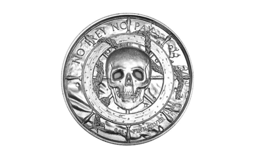 chart-silver-2.jpg