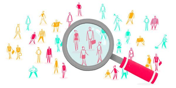 The importance of market research and how to get it done easily.