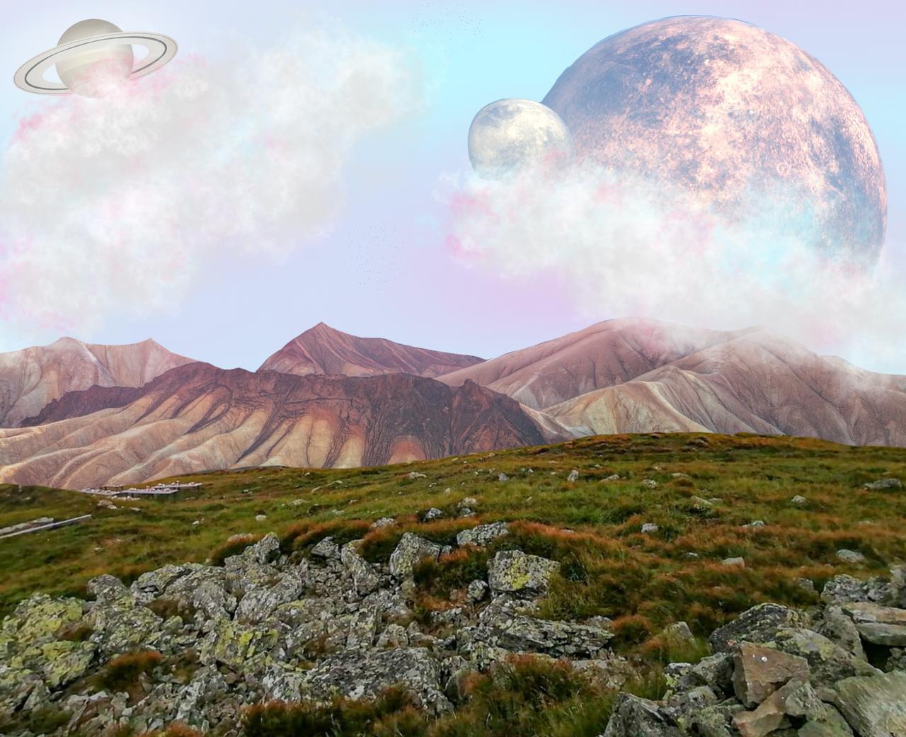 collage  Un mundo distante.png