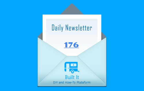 New daily newsletters 176.png