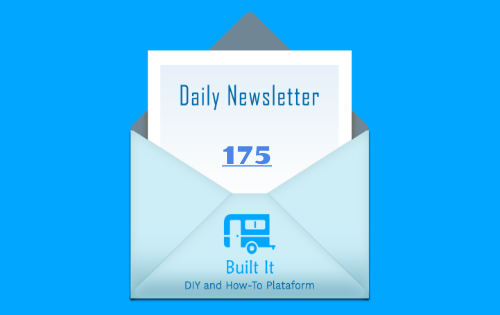 New daily newsletters 175.png