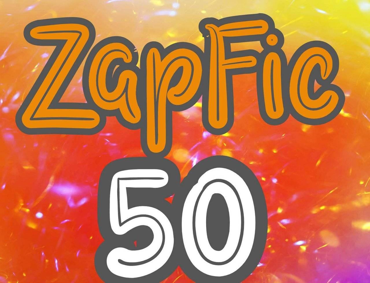 ZaPFICWeekend50WordsImage.jpg