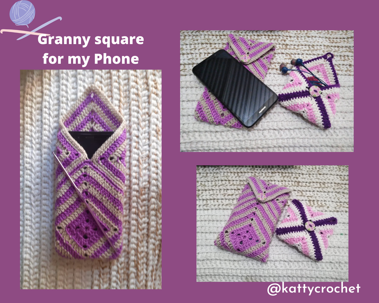 Granny square for my Phone.png