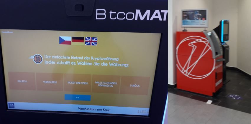 forum liberec automat final.JPG