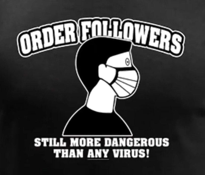 Order followers20200601_132434.jpg