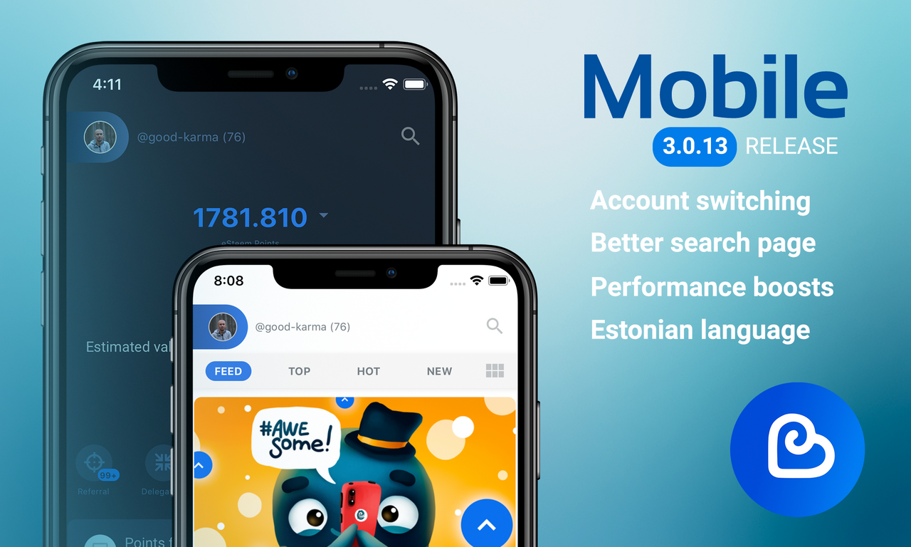 ecency-mobile-accounts-switch-search