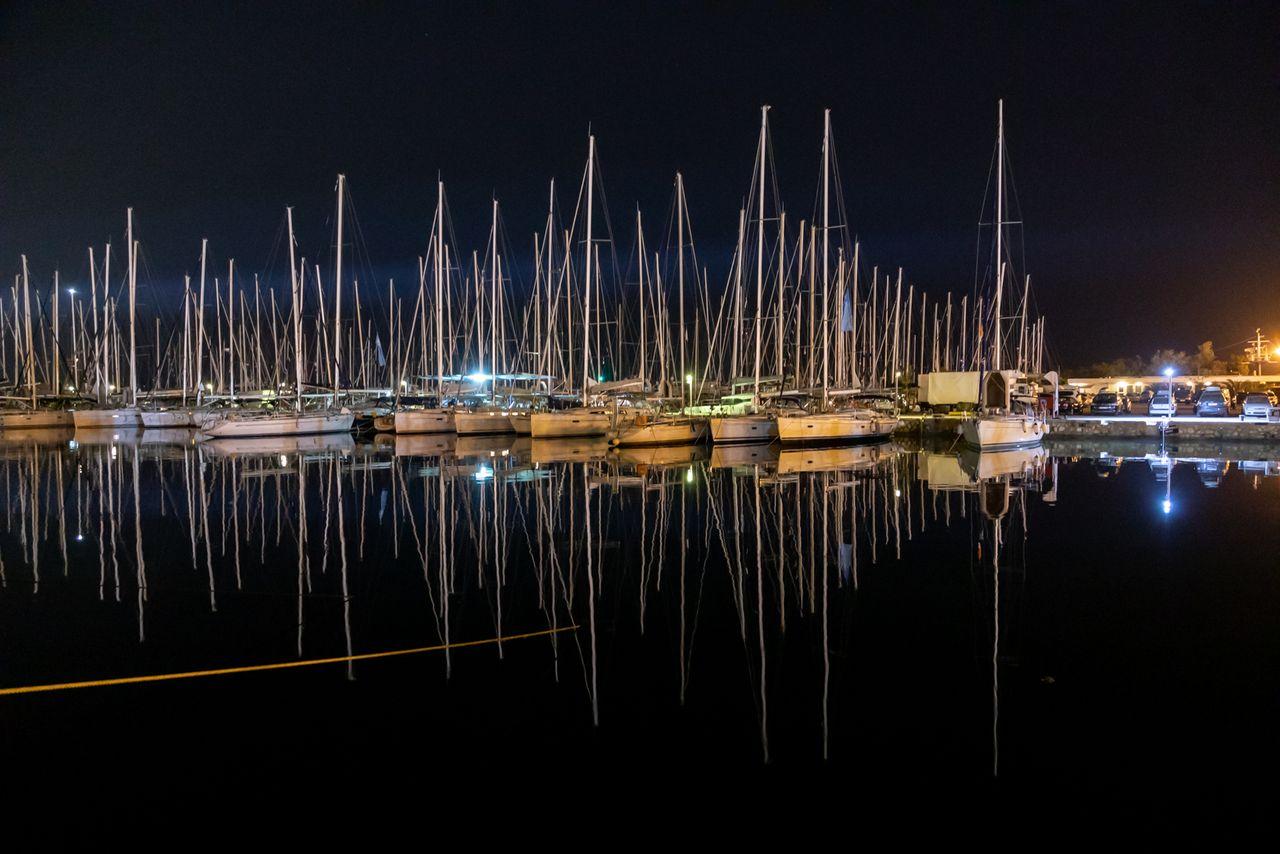 greece_sail_5_lr_2.jpg