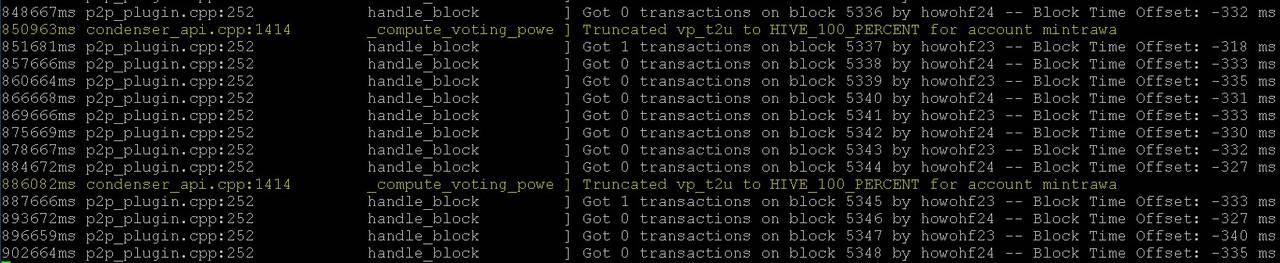 wallet_transaction.jpg