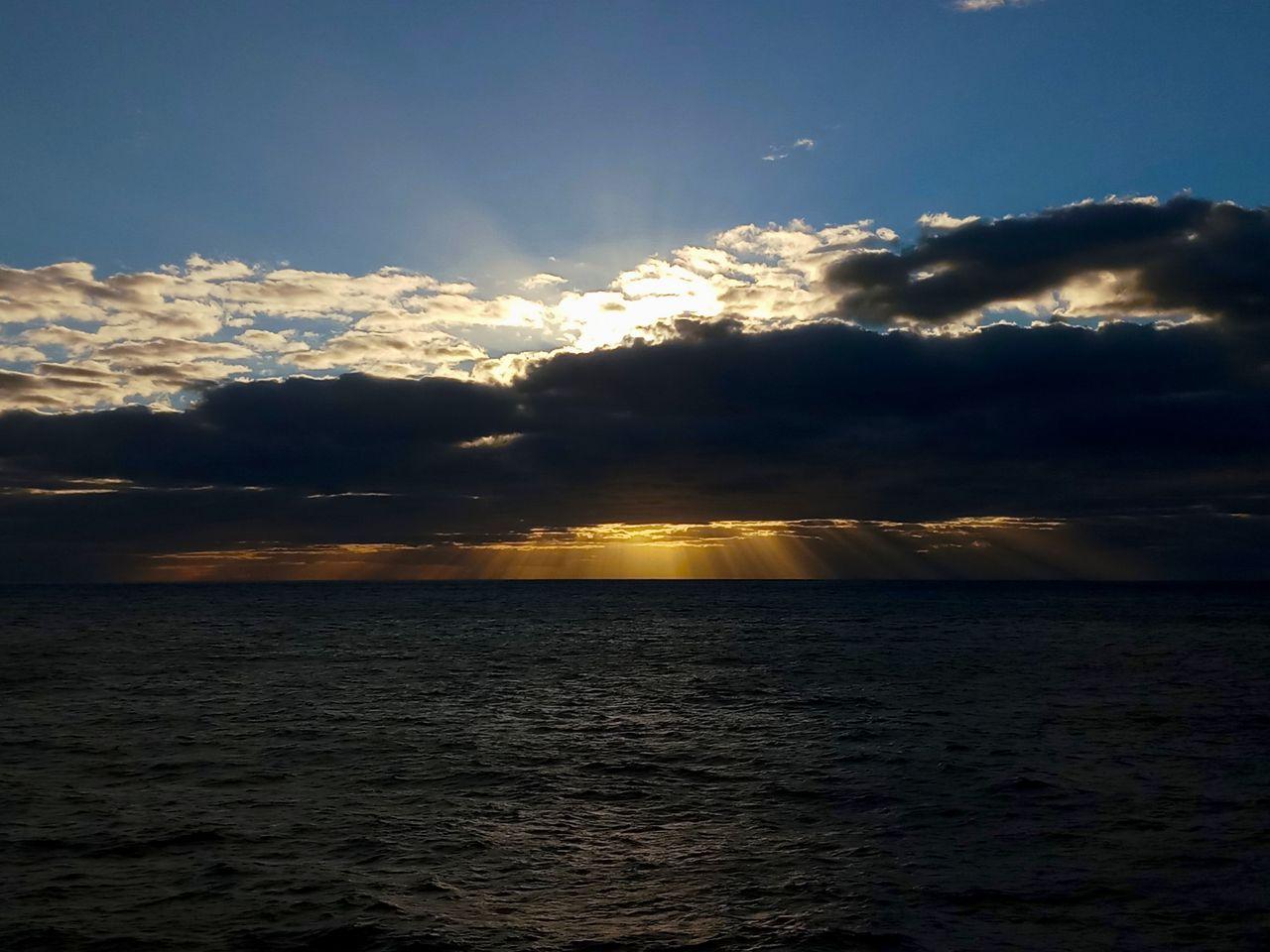 light_from_the_sky.jpg