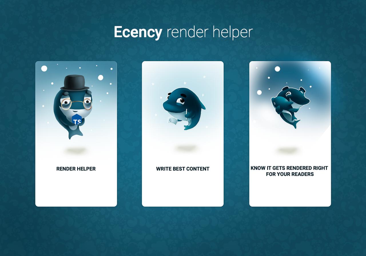 ecency-render-helper-markdown-to-html