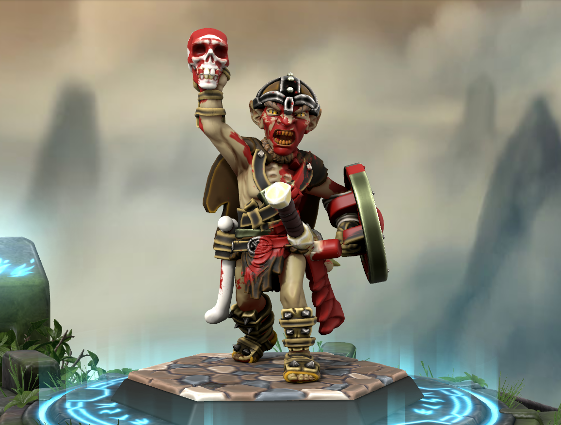 Goblin raider 5.PNG