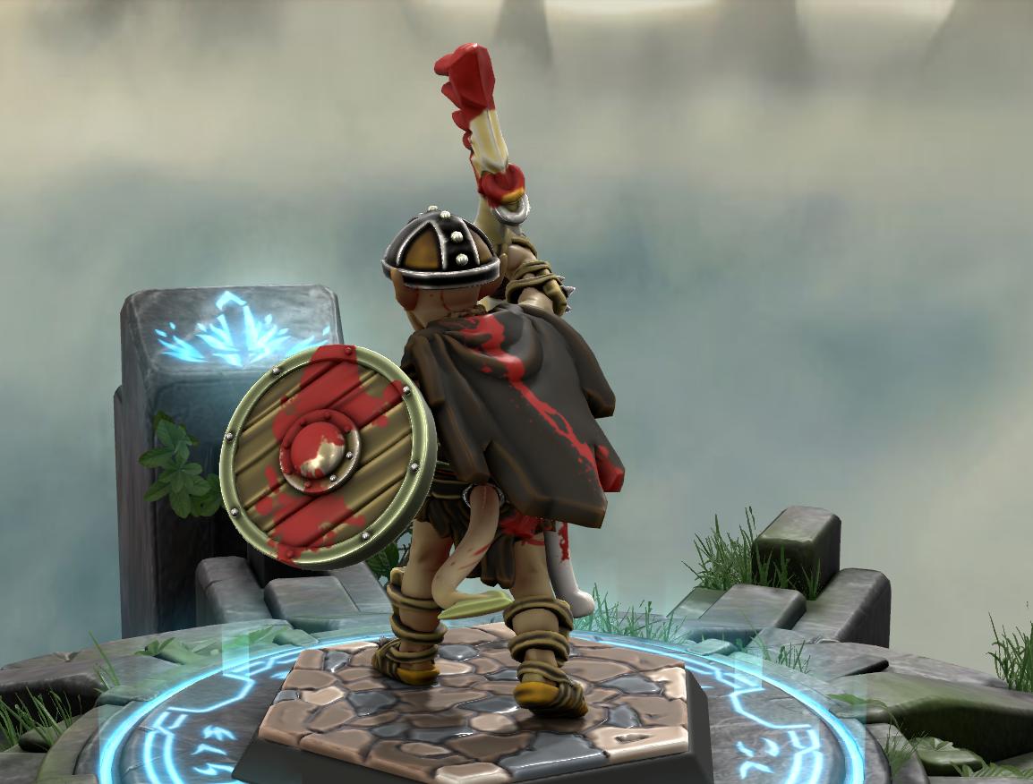 Goblin raider 3.PNG