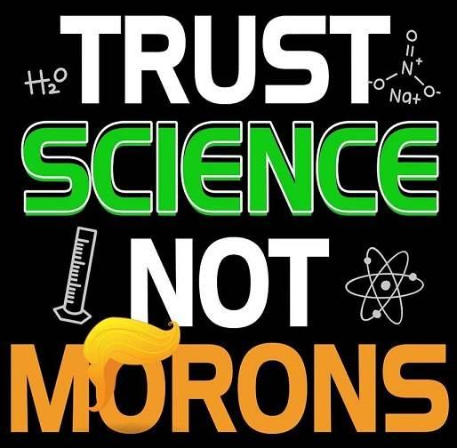 trustsciencemoron.jpg