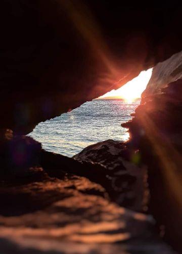 SublimeSunday | Fantastic sunset