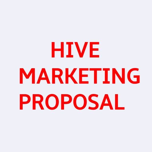 hivemarketing 2.jpg