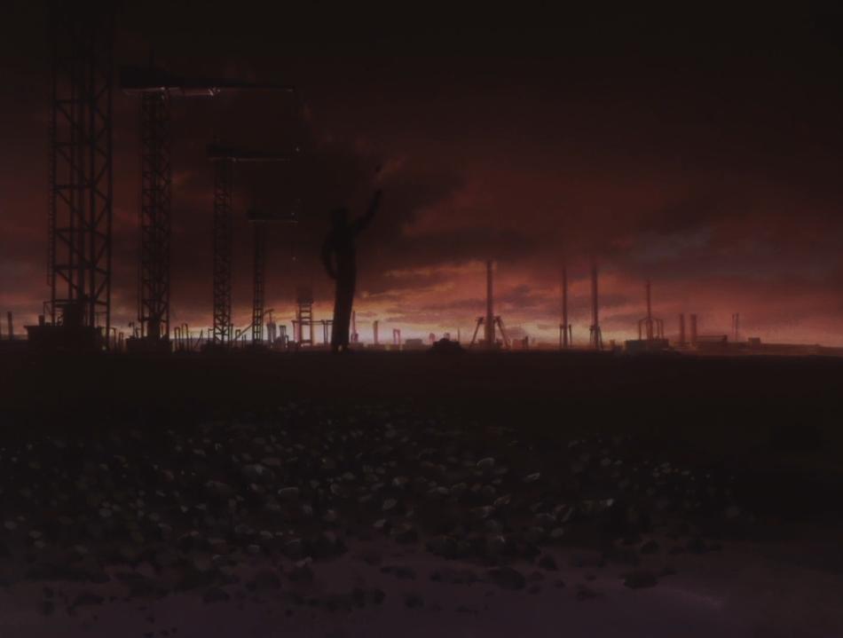 Screenshot (2903).png