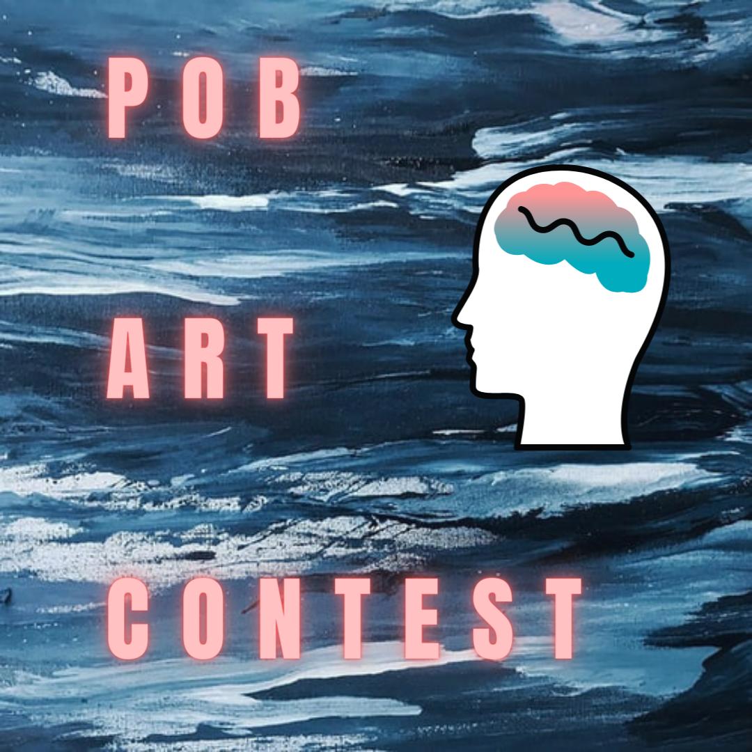 POB ART CONTEST.png