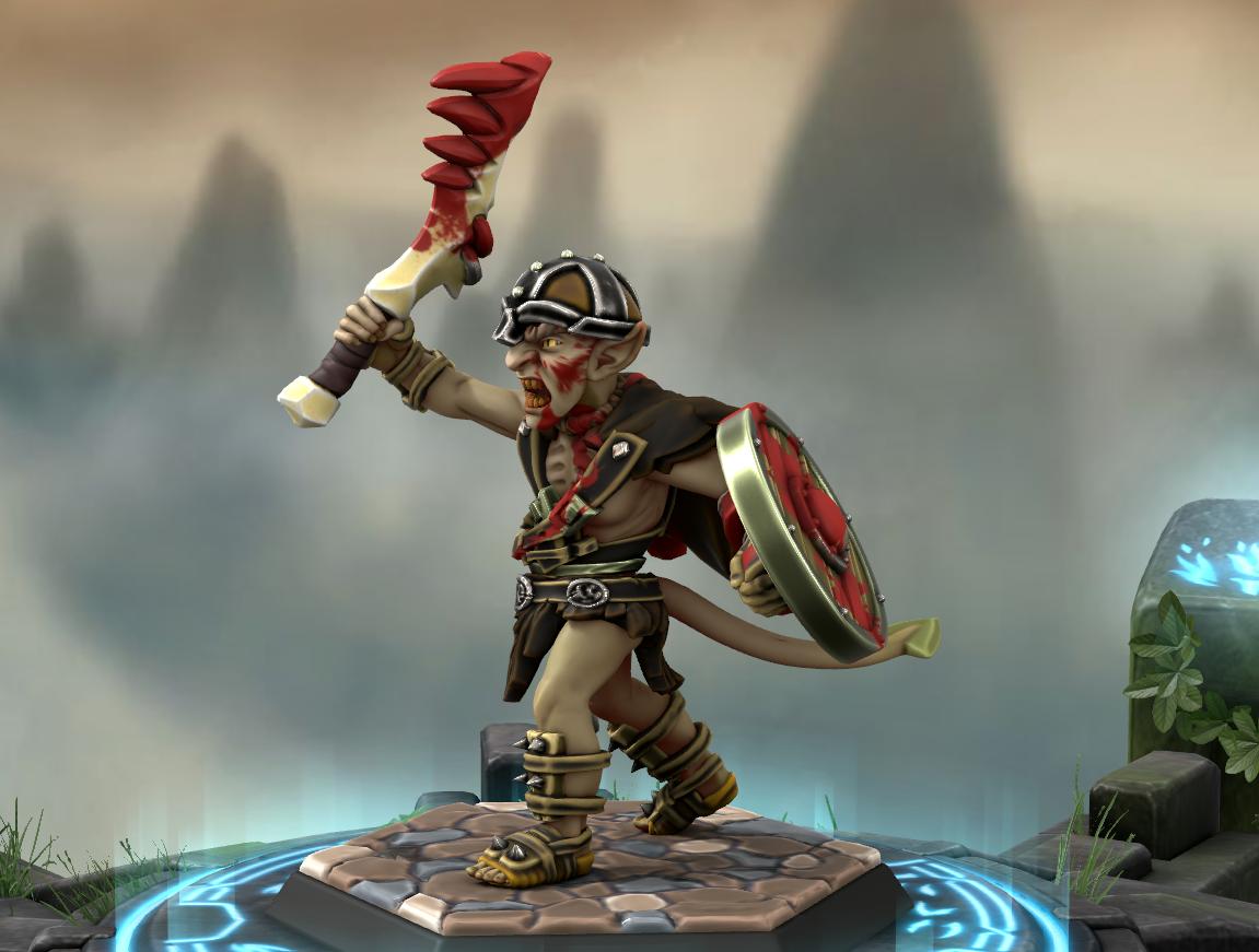 Goblin raider 2.PNG