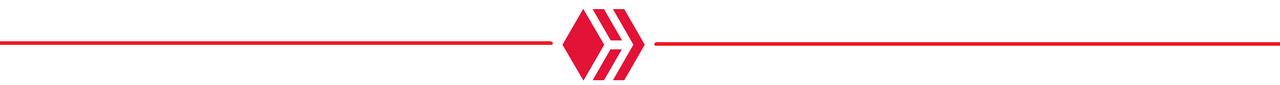 logo_transparent_4x.png