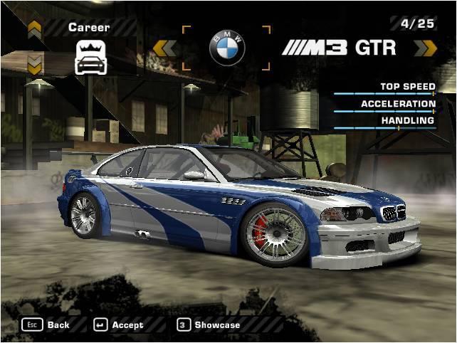 #1 BMW M3 GTR.jpg