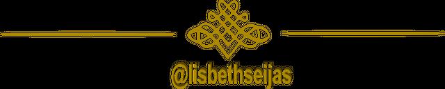 divisor-web-lisbeth.png