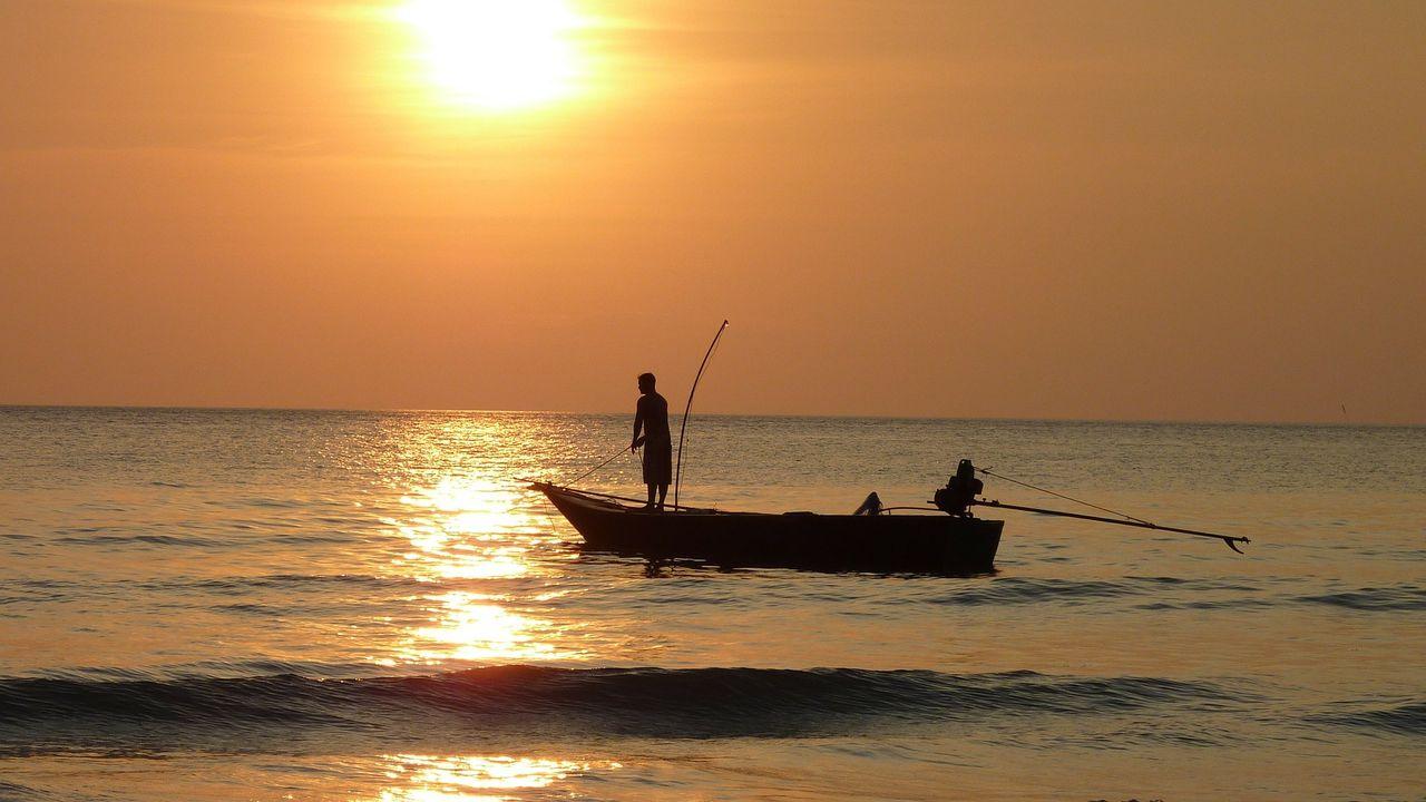 fishing-209112_1920.jpg